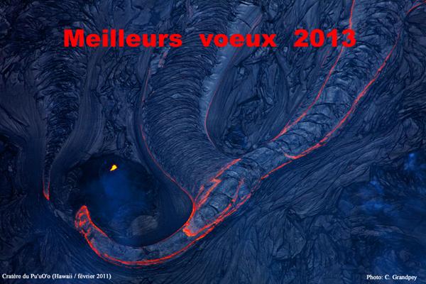 Meilleurs voeux 2013 (3b)