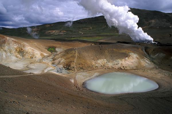 Islande blog 11