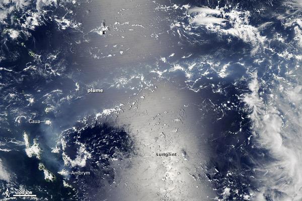 Vanuatu-blog