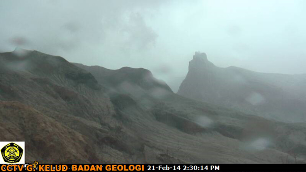Kelud-webcam