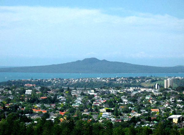 Rangitoto-blog