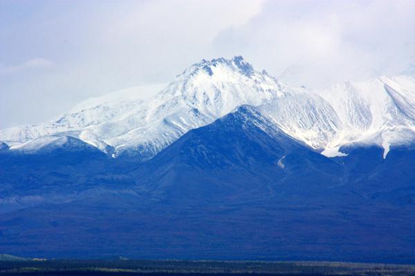 Wrangell-blog