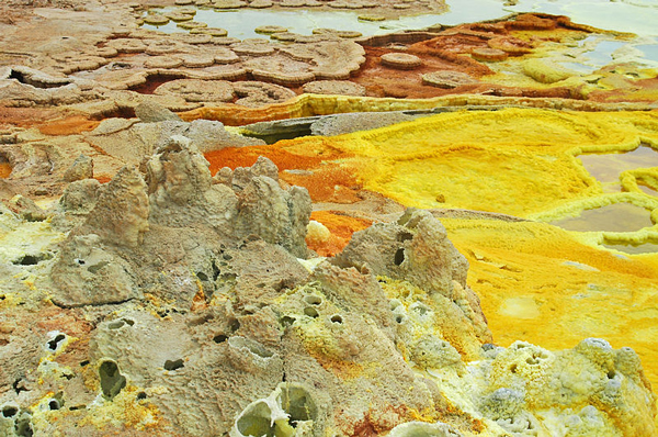 Dallol-blog