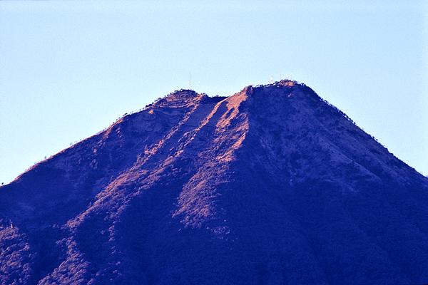 guatemala-volcanoes-02