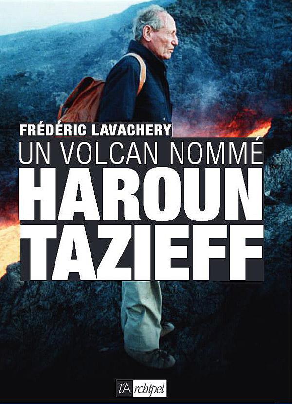 Livre Tazieff_modifié-2