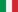 drapeau-italien