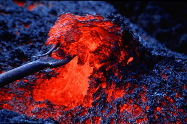 etna-lava-3
