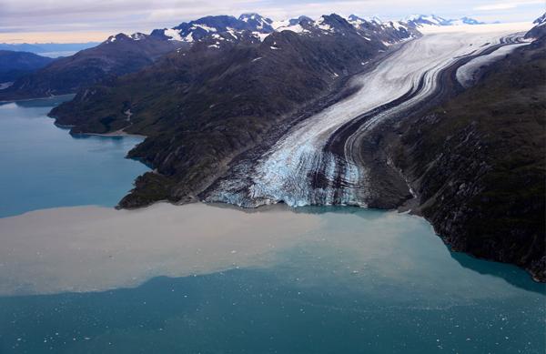Glaciers-blog-01