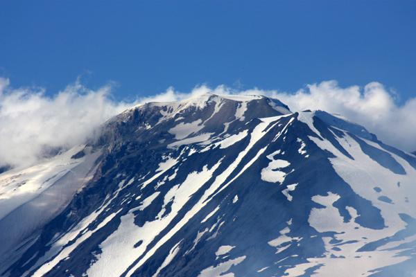 Mont-Adams
