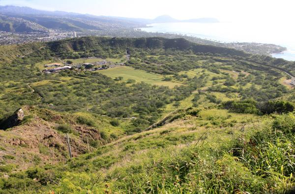 Oahu 01
