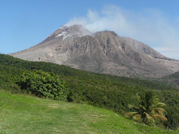 Soufriere-Hills-2-blog