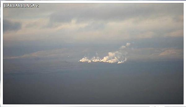 Eruption-Islande-01