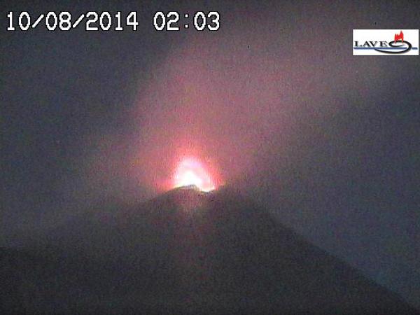 Etna-10-aout