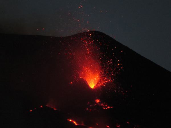 Etna-aout-002