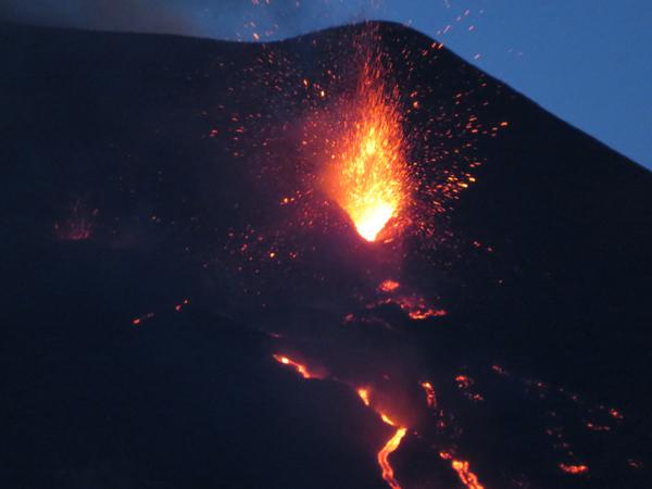 Etna-aout-003