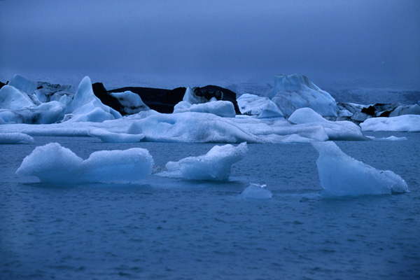 Islande blog 09
