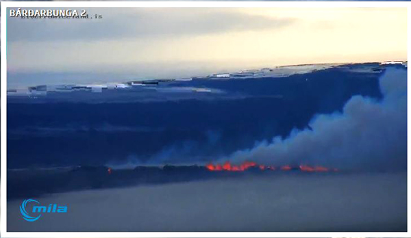 Islande-eruption-01