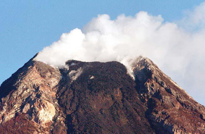 Mayon-03