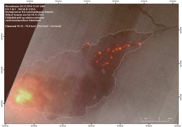 Holuhraun-blog