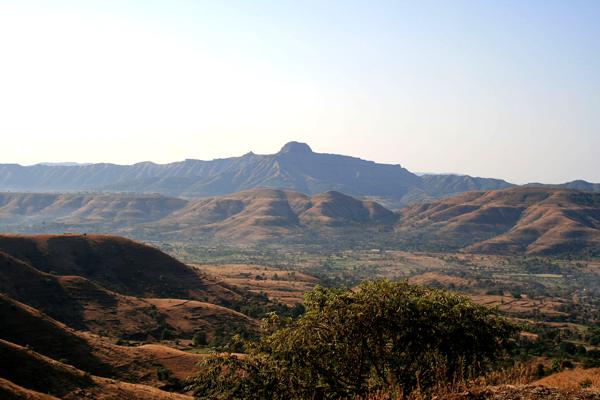 Trapps-Deccan