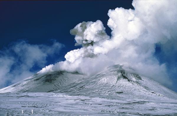 Etna-neige-SE