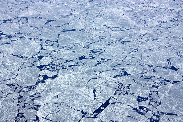 Groenland-blog