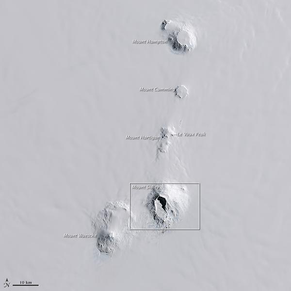 Antarctique-01