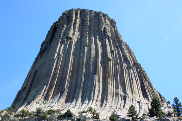 Devils-Tower-blog-02