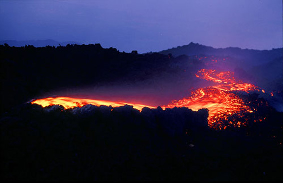 Etna-coulee-blog