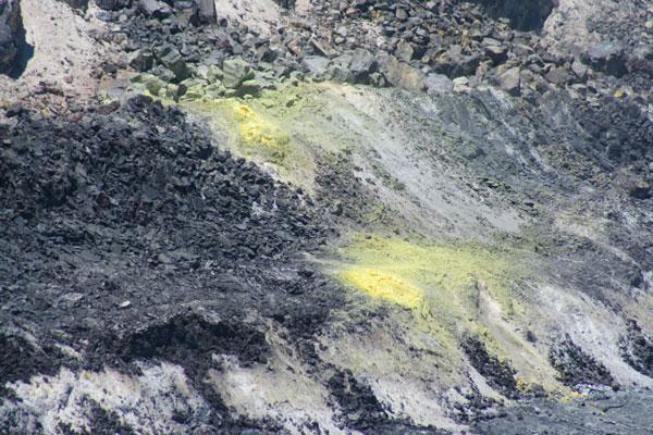 Halemaumau-juillet-2007