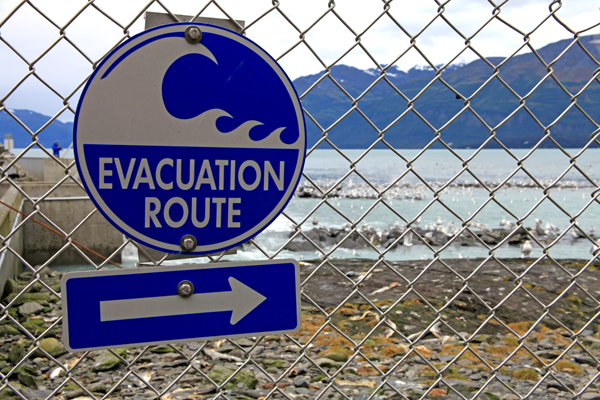 Evacuation-blog