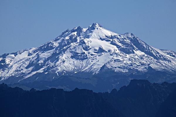 Glacier-Peak-blog