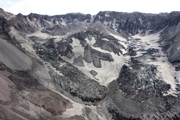 LAVE glaciers 01 blog