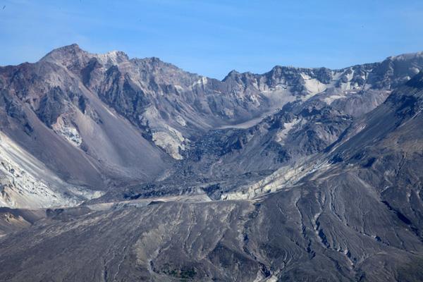 LAVE glaciers 02 blog