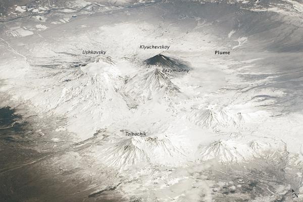 Kamchatka overblogs