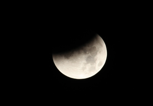 Eclipse blog 02