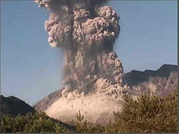 Sakurajima-6-nov