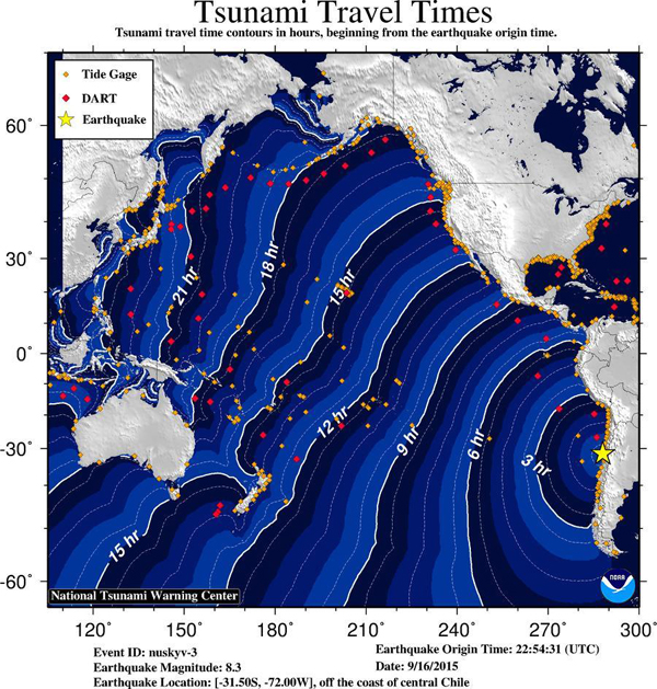 Tsunami 03