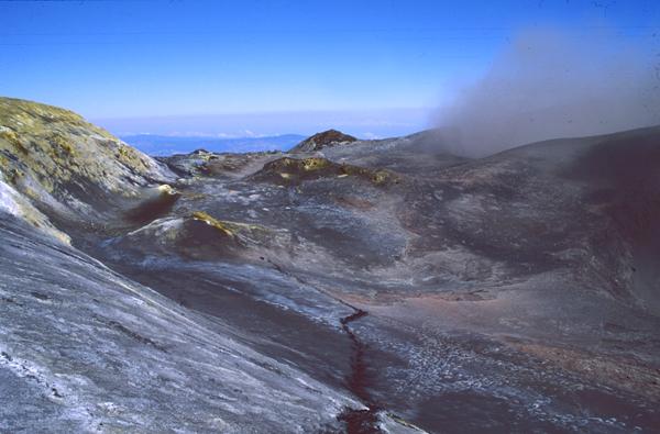 Etna 2002 01