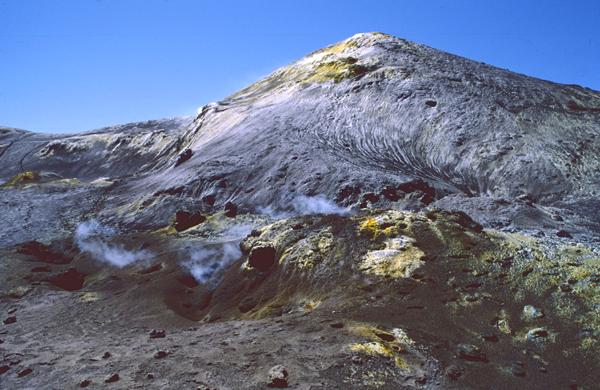 Etna 2002 02