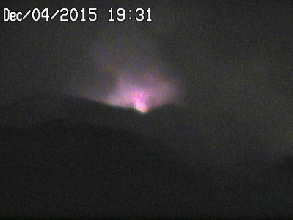 Etna 2015_modifié-1