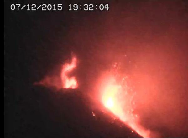 Etna 2015_modifié-15