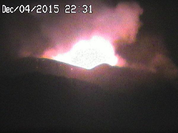 Etna 2015_modifié-3