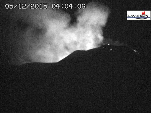 Etna 2015_modifié-6