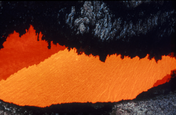 Etna-92-004