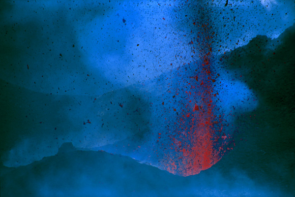 Etna 98 01