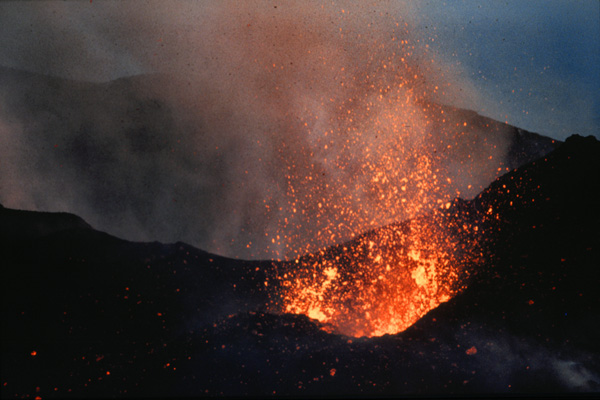Etna 98 02
