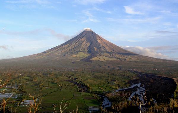 Mayon-blog-2