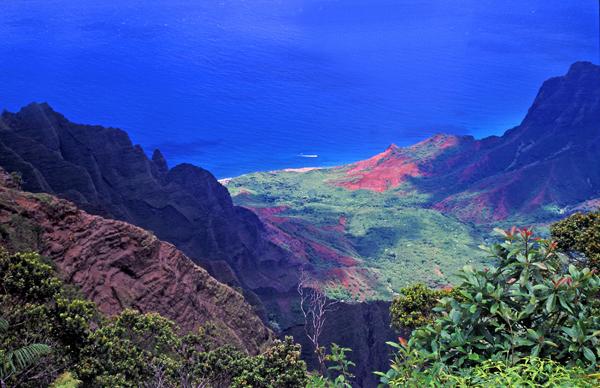 Kauai 03_modifié-1