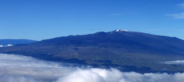 Mauna-Kea-vue-generale